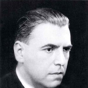 Image for 'Erwin Schulhoff'