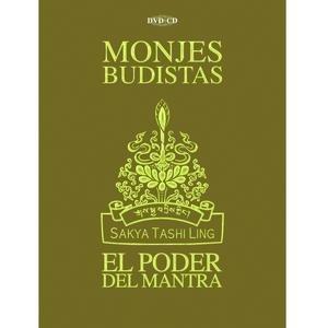 Image for 'El Poder Del Mantra'