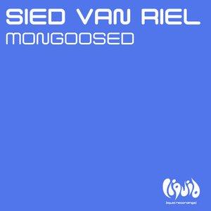 Imagem de 'Mongoosed (Original Mix)'