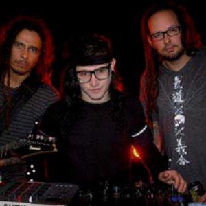 Image for 'Korn & Srkillex'
