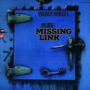Image for 'Inside: Missing Link'