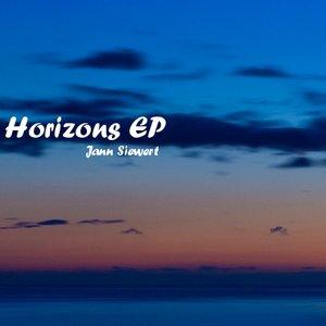 Image for 'Horizons EP'