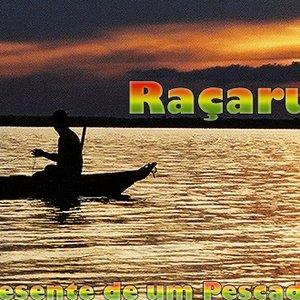 Bild för 'Raçaruts'