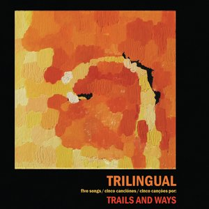 Image for 'Trilingual'
