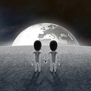 Image for 'Lunar Escapade'