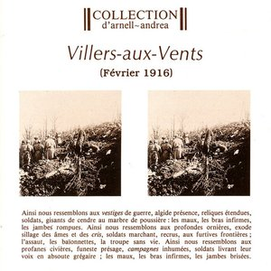 Image for 'Villers-aux-Vents'