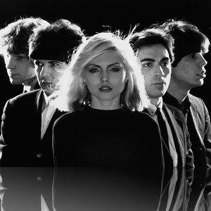 Imagem de 'Blondie'