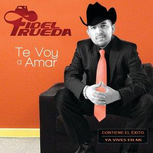 Imagen de 'El Amor De Mi Vida'