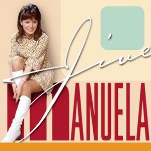 Image for 'Jive Manuela'