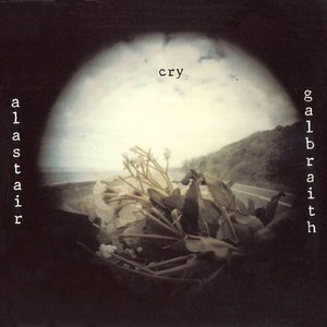 Image for 'Cry'