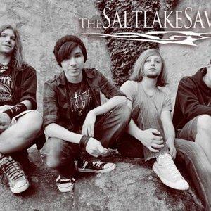 Bild för 'The Saltlake Saviors'