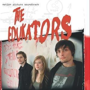 Bild för 'The Edukators (disc 1)'