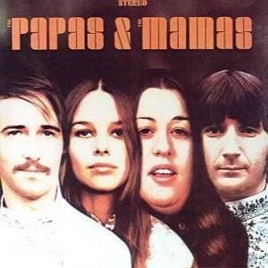 Image for 'Papas & Mamas'