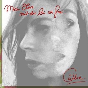Image for 'Mein Herz mit dir bin ich frei'