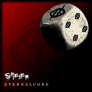Image for 'Spieler EP'