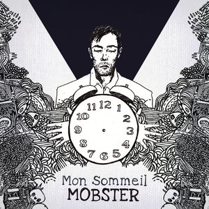 Image for 'Mon sommeil'
