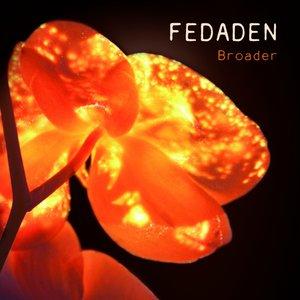 Image for 'Broader'