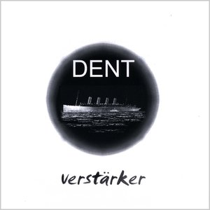 Image for 'Verstärker'