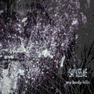 Imagem de 'My Body Kills'