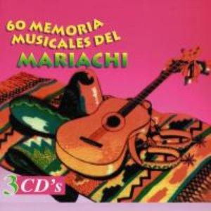 Image for '¡Ay! Jalisco no te rajes'