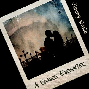 Image for 'A Chance Encounter'