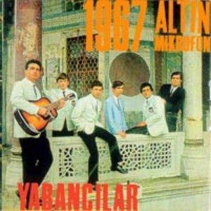 Image for 'Yabancılar'