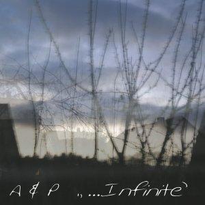 """Bild för '""""...Infinite.""""'"""