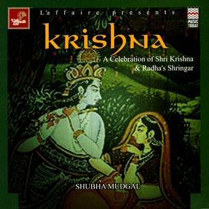 Image for 'Krishna - A Celebration Of Shri Krishna & Radha's Shringar'