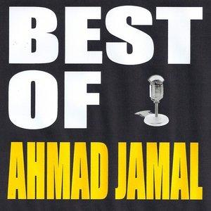 Image for 'Best of Ahmad Jamal'