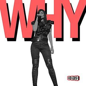 Imagem de 'Why (Original Mix) [feat. Maya]'