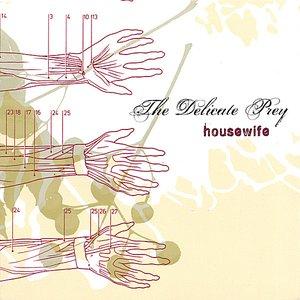 Image for 'Delicate Prey (2005)'