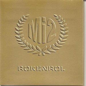 Image for 'Rokenrol'