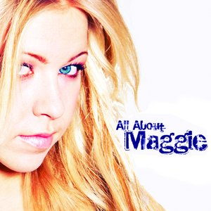 Image for 'All About Maggie Originals EP'