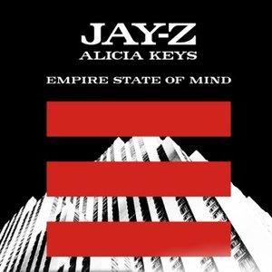 Imagem de 'Empire State Of Mind'