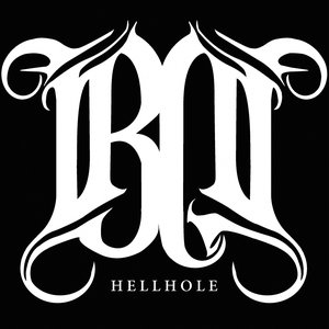 Image for 'Hellhole'