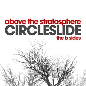 "Image for 'Above The Stratosphere: The ""B"" Sides'"