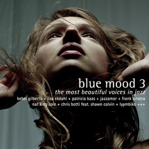 Image for 'Blue Mood 3'