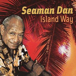 Immagine per 'Island Way'