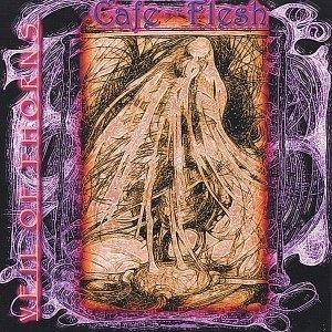 Image for 'Cafe Flesh'