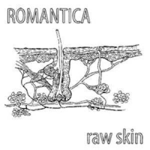 Image for 'Raw Skin'