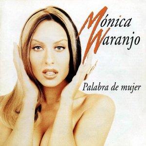 Bild für 'Palabra de Mujer'