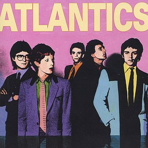Image for 'ATLANTICS'