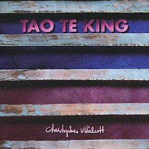 Image for 'Tao Te King'