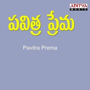 Image for 'Pavitra Prema'