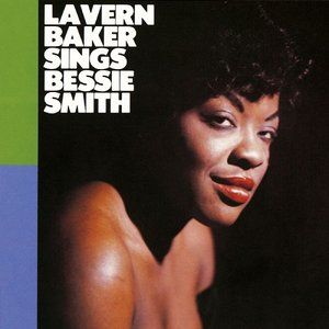 Image for 'LaVern Sings Bessie Smith'