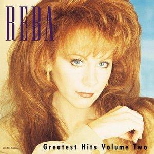 Bild für 'Greatest Hits, Volume 2'