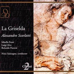 Image for 'Scarlatti: La Griselda: No, non eclissate... Ecco il porto'