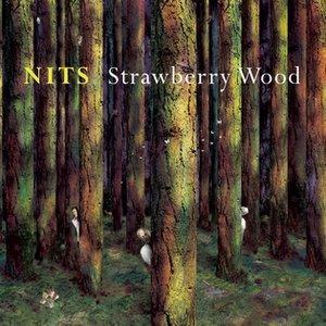 Immagine per 'Strawberry Wood'