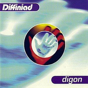 Image for 'Digon'