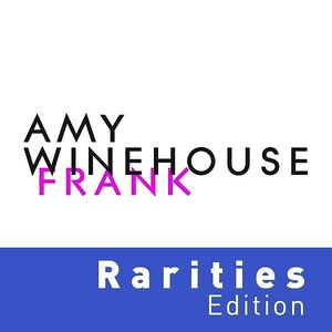 Image for 'Frank (Rarities Edition)'